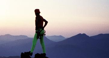 未来の建設事業者のための建設学