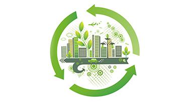 低炭素社会におけるサスティナブル建築への可能性