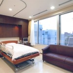 医療法人財団アドベンチスト会 東京衛生病院