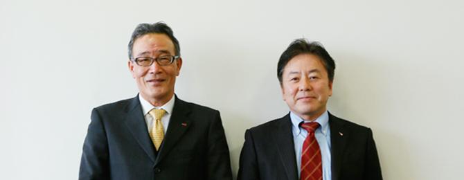 矢崎総業/矢崎部品 ものづくりセンター(前編)
