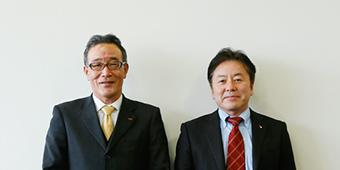 矢崎創業 / 矢崎部品 ものづくりセンター