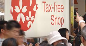 「稼げる施設」が日本を救う