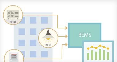 BEMS導入の前に知っておきたい、省エネの基本