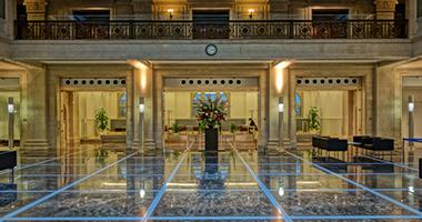 徹底分析!宿泊施設の容積率緩和制度でホテル投資が変わる(1)