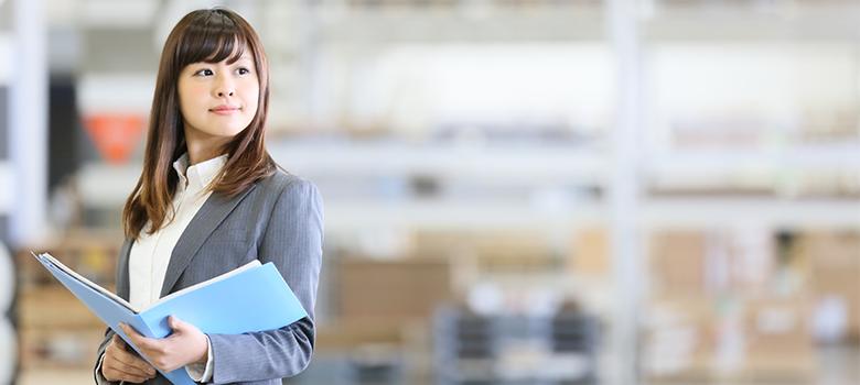 企業不動産を経営と一体化する「機動的CRE戦略」のすすめ