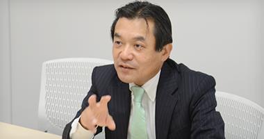 ディーコープ谷口健太郎氏に訊く「コスト削減で一番大切なことは?」