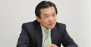 ディーコープ谷口健太郎氏に訊く「リバースオークションの賢い使い方とは?」