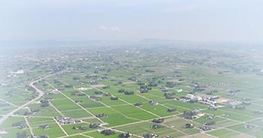 地方創生を成功させる「地方」と「都市」の新たな役割分担
