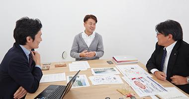 地域産業を盛り上げるにはコレが必要|向井永浩氏×西澤明洋氏×川原秀仁座談会(2)