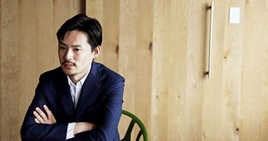 コクヨWORKSIGHT山下正太郎編集長に訊く「日本人のオフィスと働き方はどう変わった?」