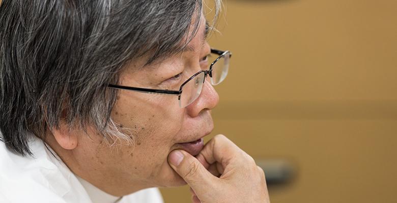 古阪秀三・京都大学教授に訊く「これだけは押さえておきたい、発注者の基礎知識とは?」
