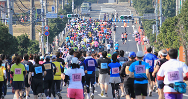 健康長寿社会の日本らしいスポーツ文化とは
