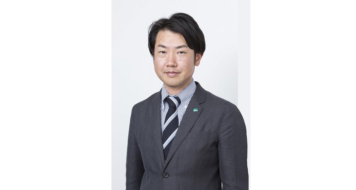 建設通信新聞(2016年8月8日)にて、村田達志の「庁舎建設のCM業務とは?」と題したインタビューが掲載