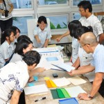 昭和薬科大学附属高等学校・中学校