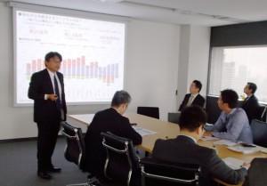 seminar_kawahara