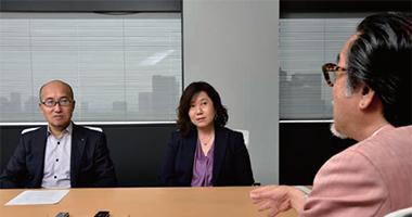 日本、その地域だからこそできる 「選ばれるIR」の創生に尽力したい