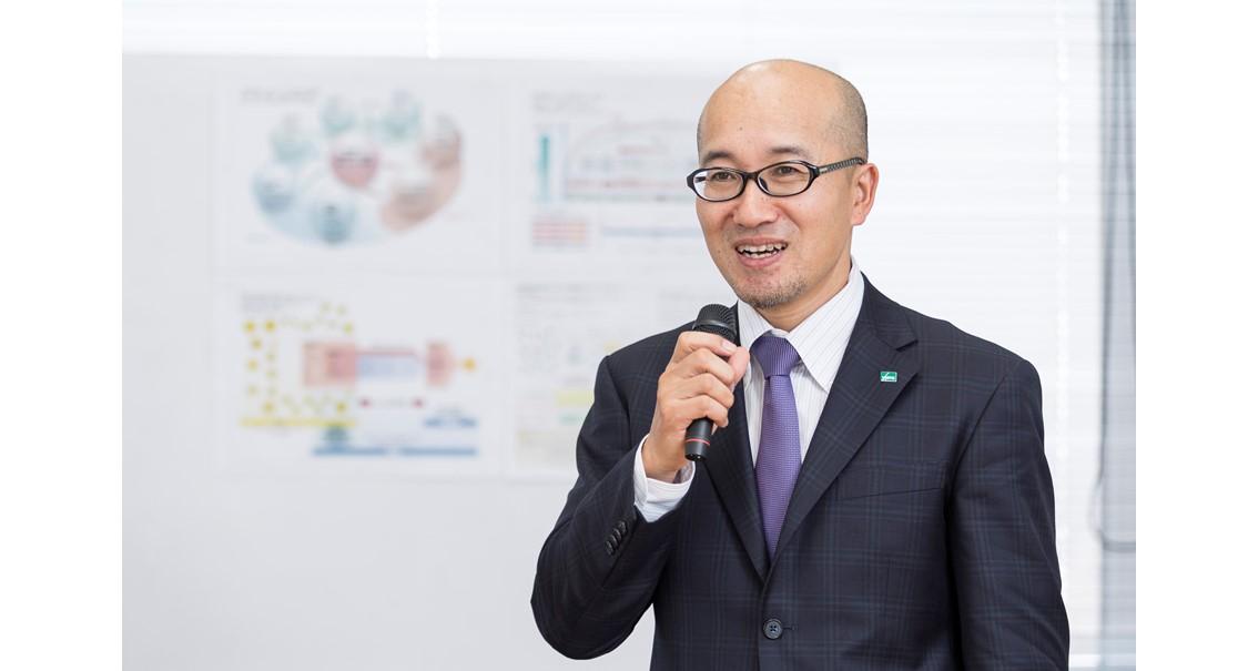 山下PMC川原秀仁・木下雅幸が講師を務める2016年度CMスクールが開講