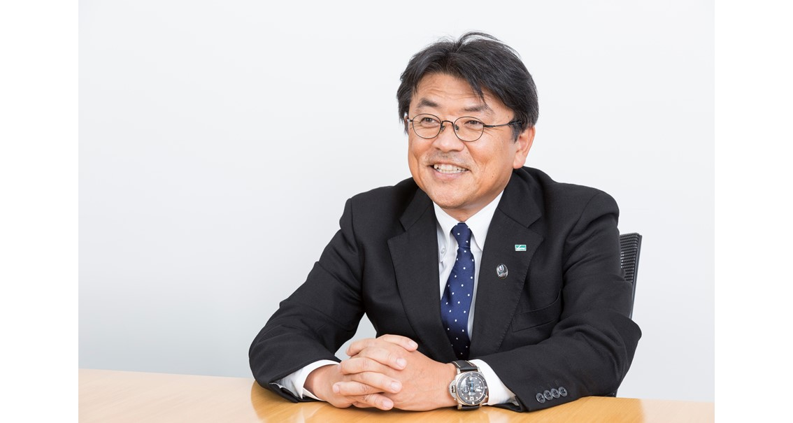 CCMJ資格再登録特別講習会にて川原秀仁が講義