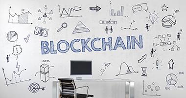 フィンテックから始まる技術と産業の革新 金融だけに留まらない「ブロックチェーン」の重要性〈前編〉