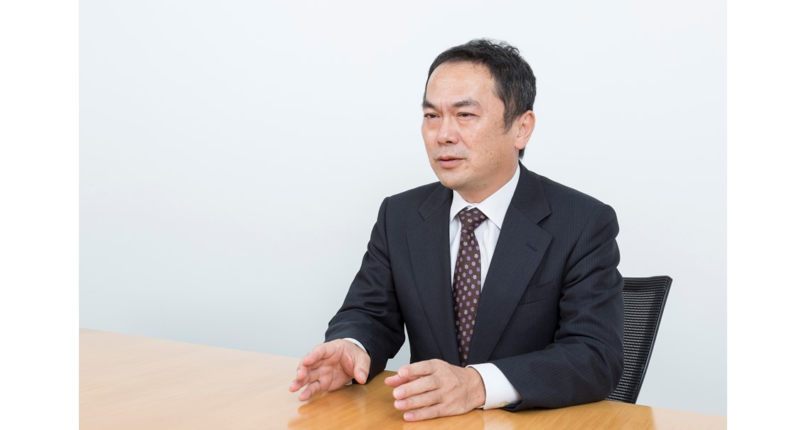 事業構想大学院大学主催の公民連携セミナーに高木啓司が登壇
