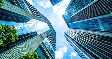 設備投資効果を高める「経営」視点と「保守管理」視点の一体化(後編)