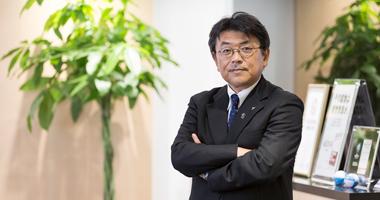 2020年東京オリンピックを控えた今、次の50年を見据えた施設を 建設業界は「組み合わせ」と「柔軟性」に気づけるか〈前編〉