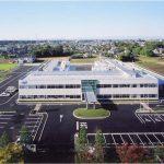 CERI 全国拠点研究施設
