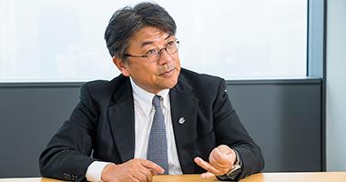 日本でも15兆円規模のスポーツビジネスの可能性 - 人と地域、文化をつなぐ施設をもっと広げよう〈後編〉