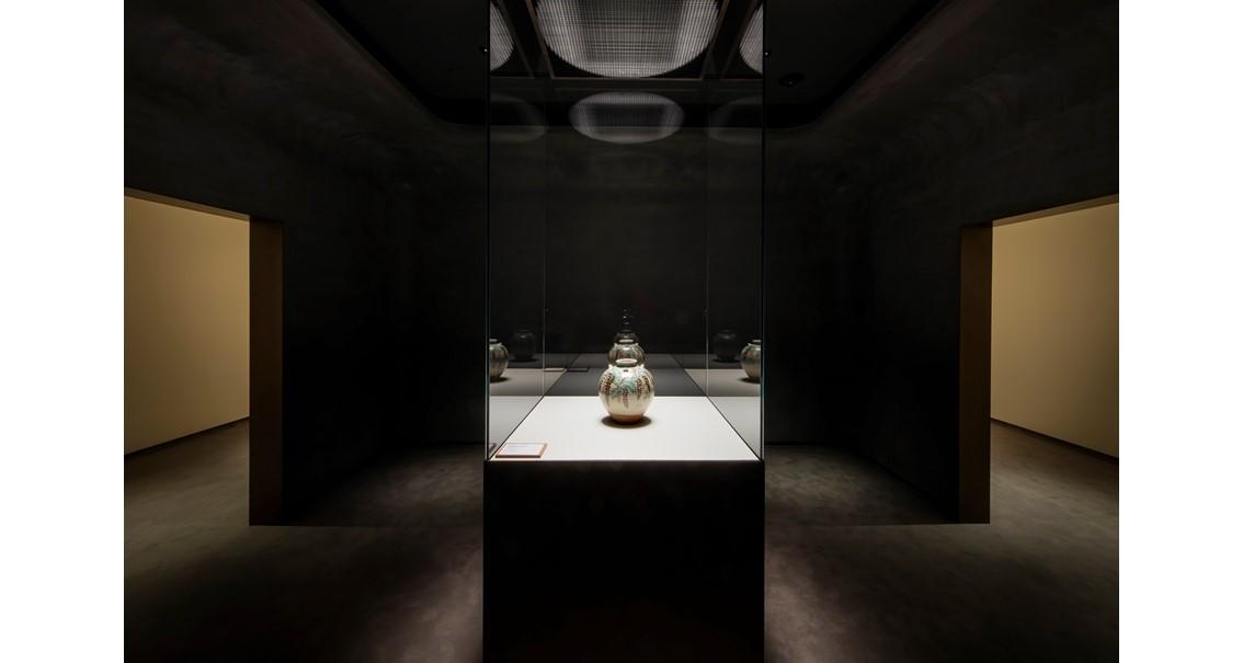「MOA美術館」がBELCA賞 ベストリフォーム部門を受賞~山下PMCがリニューアルプロジェクトのPMを担当~