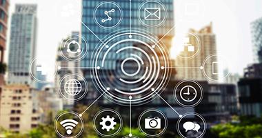 建築業界でも、デジタルでは代替できない人財育成を AI・IoT時代の真のリアルとは?〈後編〉